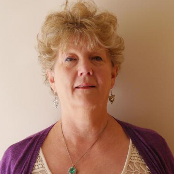Ann-Harrison