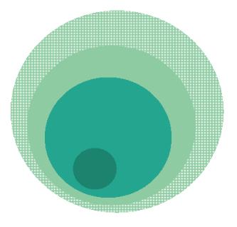 circles-in-circles